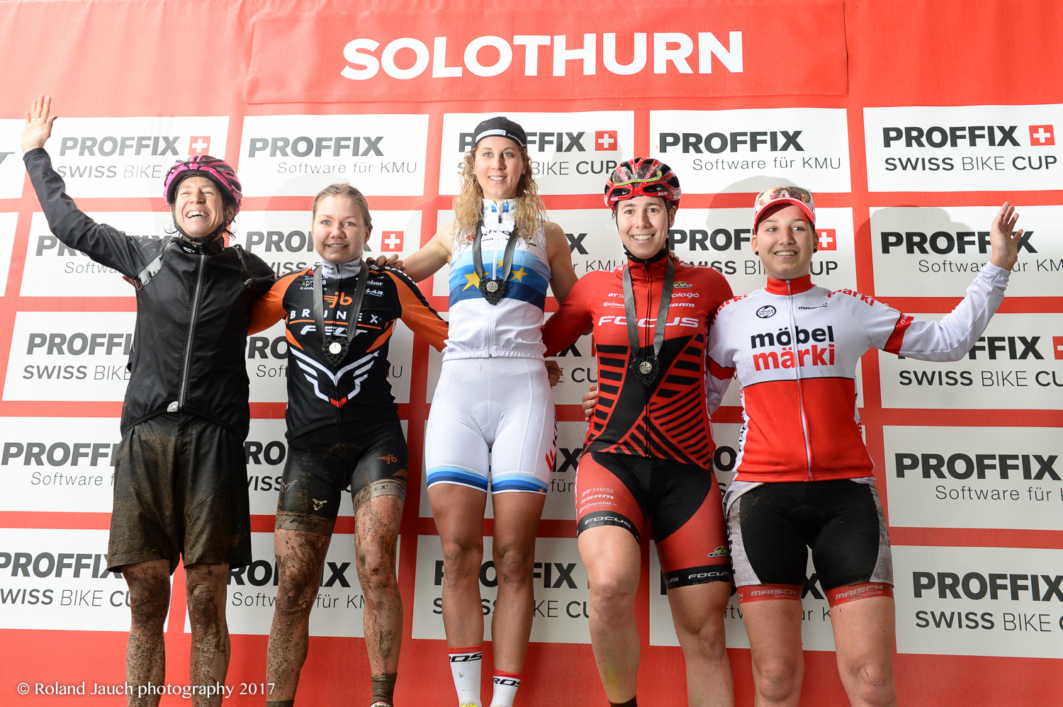 Swiss Bike Cup Solothurn 2017 (Foto: Roland Jauch, 06.05.4.2017)